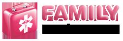 familyseniorstore